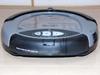 Roomba05