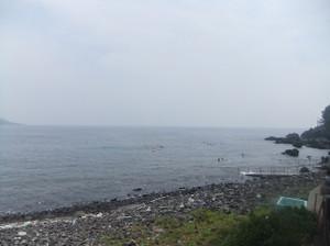 Yokobama01