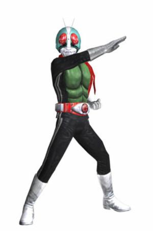 Masked_rider_1_02