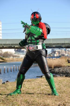 Masked_rider_1_03
