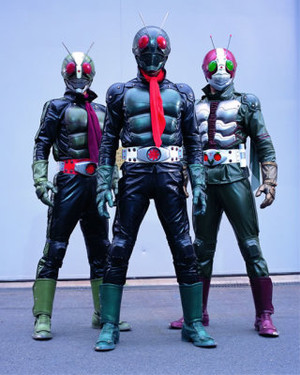 Masked_rider_1_04