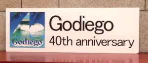 05godiego40th